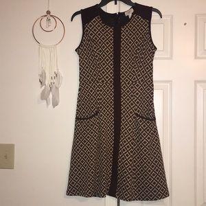 Loft Dress Sz 0